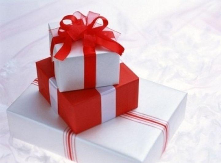 Как выбрать подарок на свадьбу?