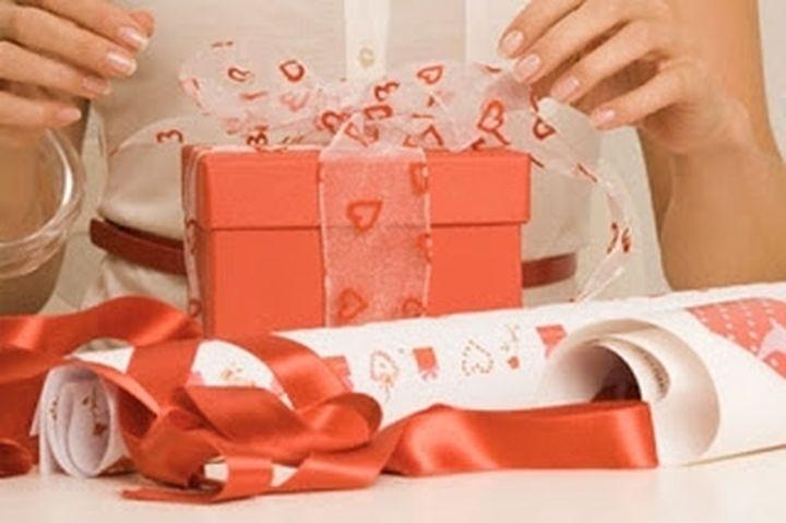 Що подарувати найкращій подрузі на день народження