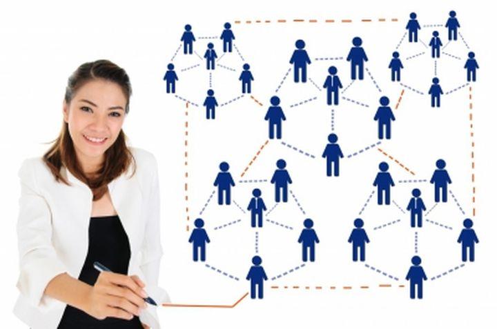 Про професію «HR-менеджер»
